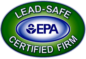 lead certified painter