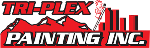 Tri-Plex Painting