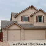house painting denver co