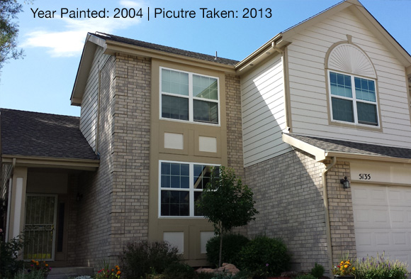 Exterior House Painting - Tri-Plex Painting on sherwin-williams wheat penny, sherwin-williams utterly beige, sherwin-williams tiger eye, sherwin-williams torchlight, sherwin-williams tony taupe,