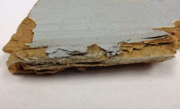 how to prevent wood from splitting
