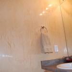 venetion plaster