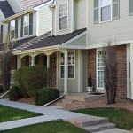 hoa painters in denver co