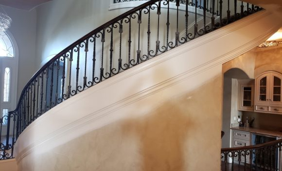 Quality Interior painting in Littleton,CO