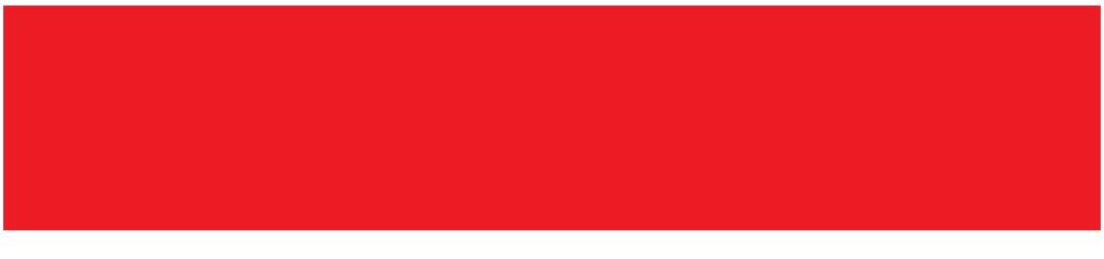 Tri-Plex Painting